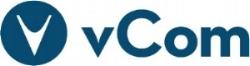 vCom_Logo_Blue.jpg