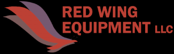 Red Wing Equipment llc logo.png