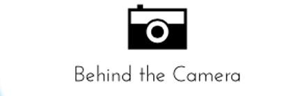 behindthecamera.jpg