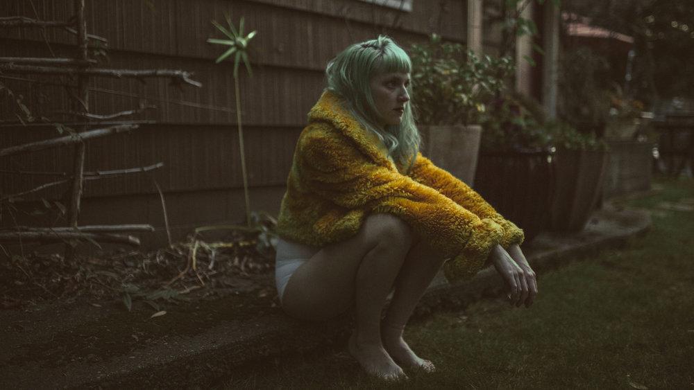 SeattleMusicPhotographerNashvillePhotographerSeattleMusic_MandeeRaeSeattleCreativeDirector_9.jpg