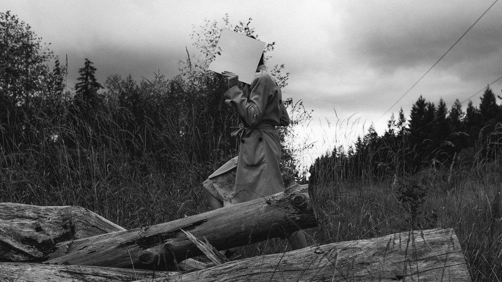 MandeeRae_SeattlePhotographerArtshowBWReflections.jpg