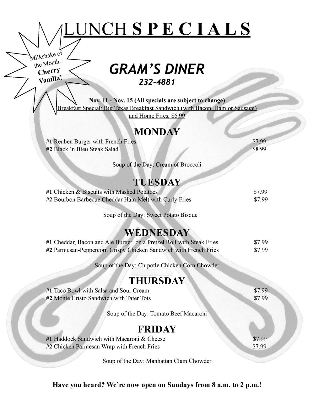 WEEKLY SPECIALS SHEET-1-page-001.jpg