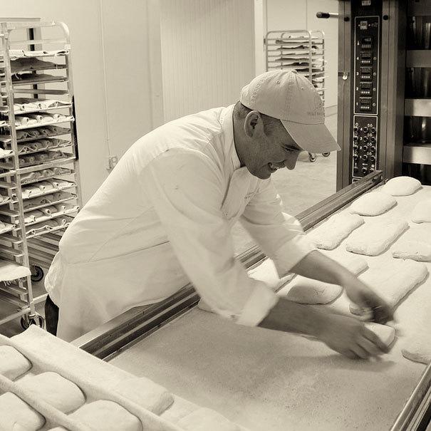 hf-bread.jpg