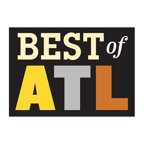 """""""Best Of Atlanta: Best Farm to Table and Best Hamburger (Runner Up)"""""""
