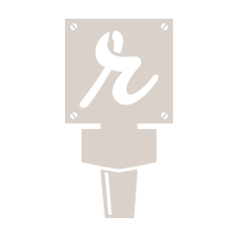 tap-handle.png