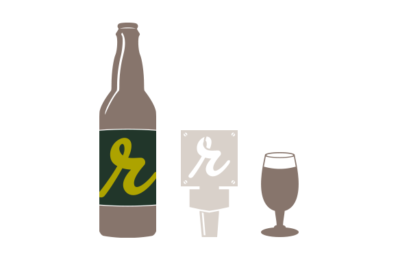 imperial-rye-ipa.png