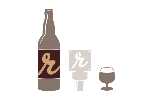 imperial-stout.png