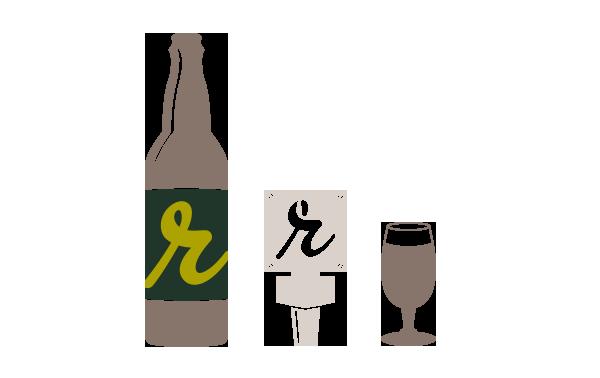 imperial-rye-ipa.png