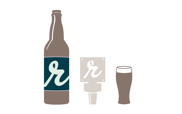 robust-porter.png