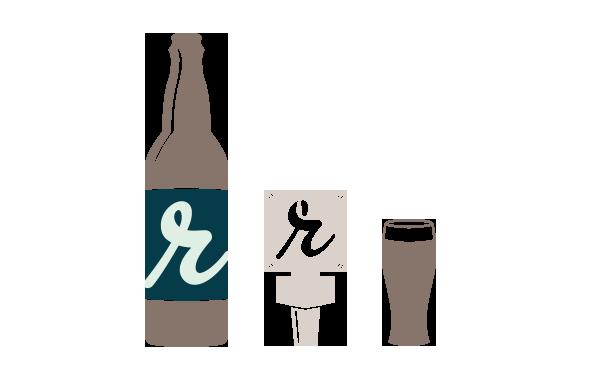 robust-porter.png