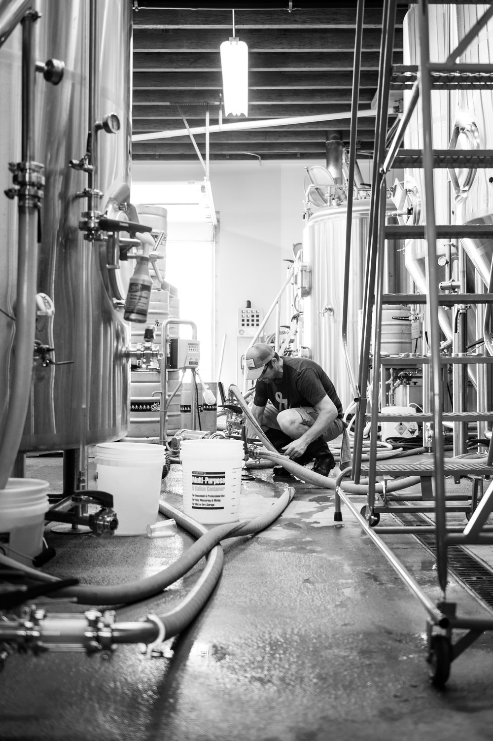 brewers brewing B&W-2.jpg