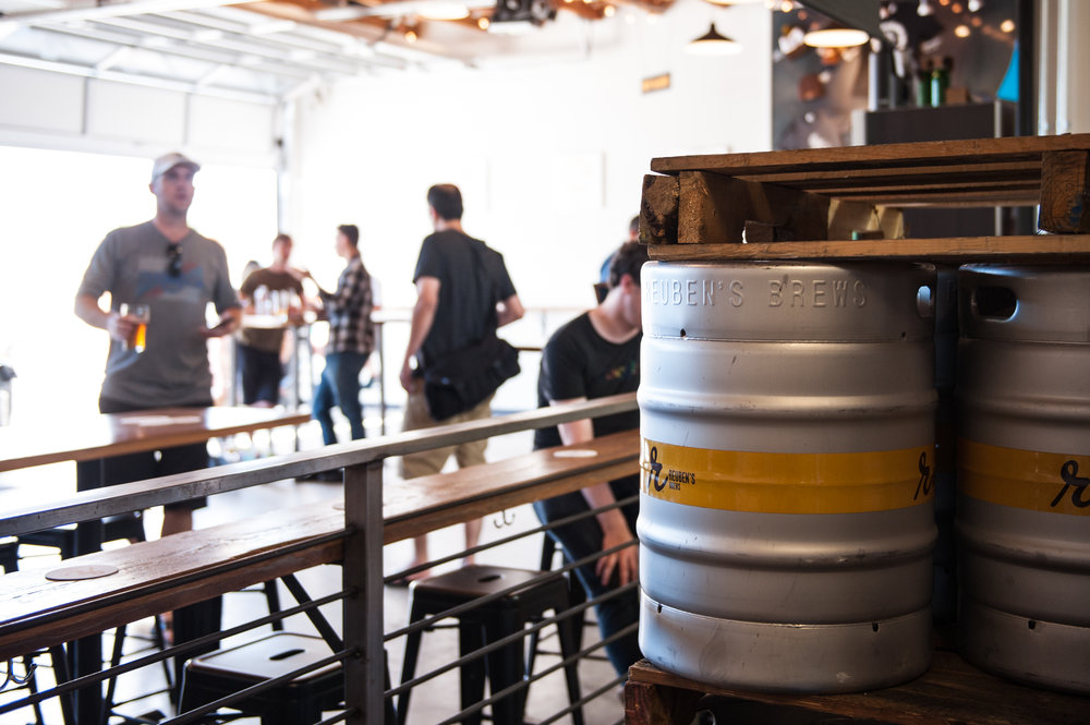 kegs and brew pub-2.jpg