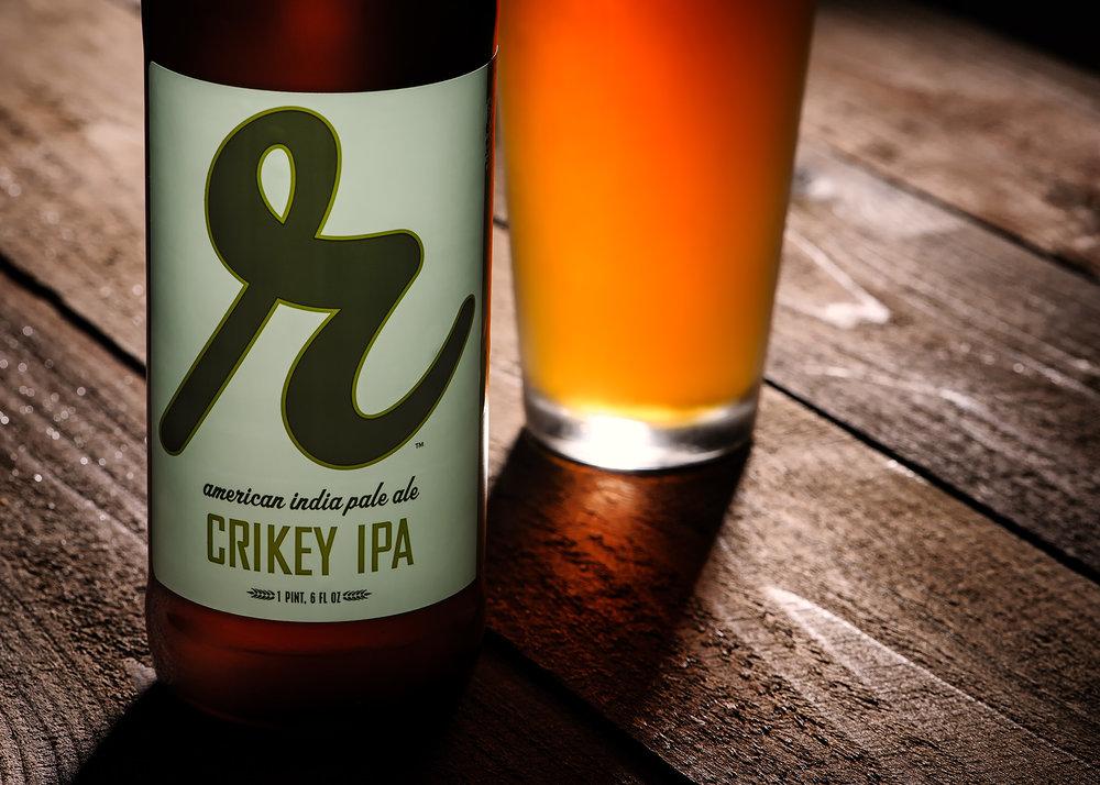 Reubens Brews - Crikey IPA.jpg