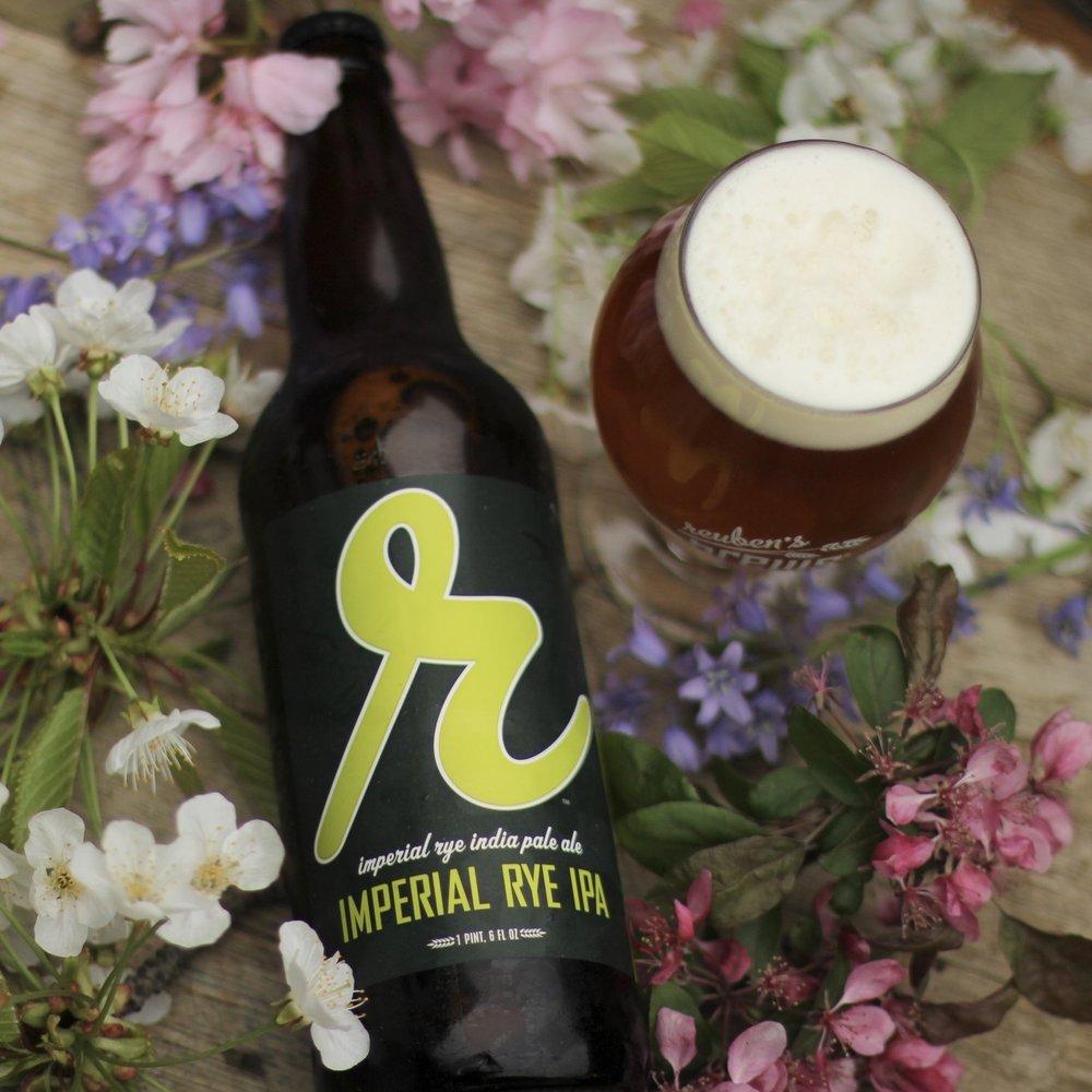 Reubens Brews - Imperial Rye.jpg
