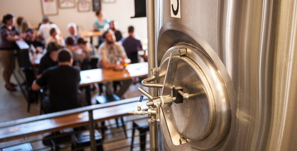 brewerery+taproom.jpg