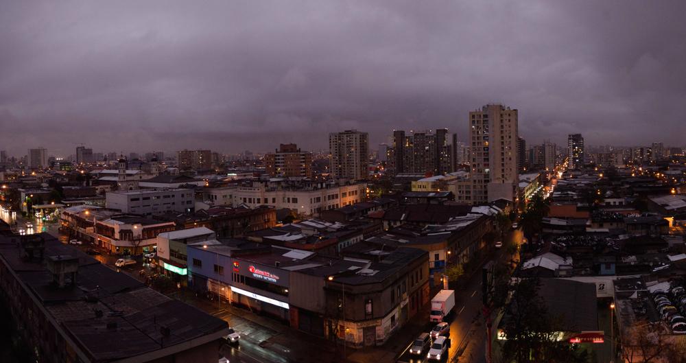 cloudy-panorama-small.jpg