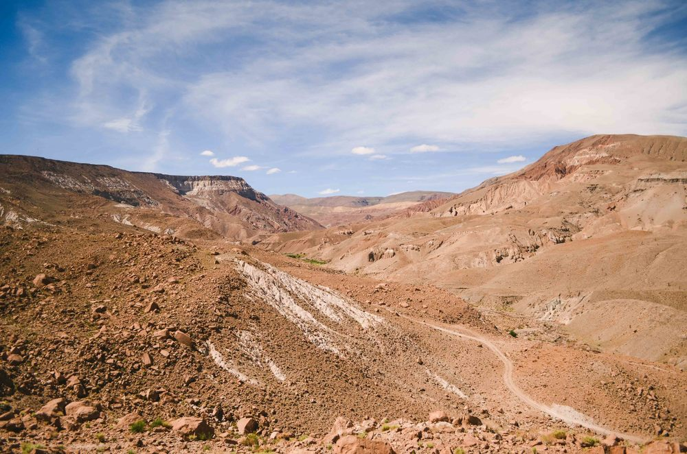 Chile-3718.jpg
