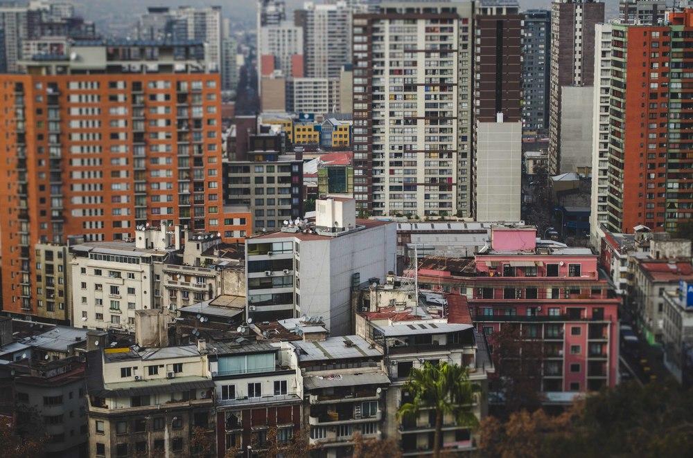 Chile-5021.jpg