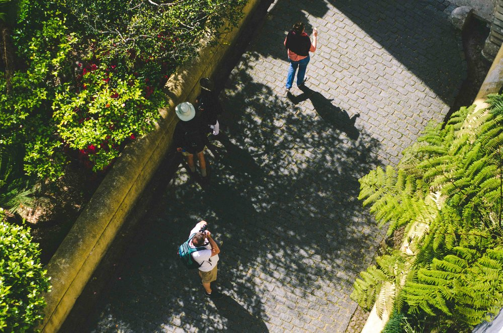 schoenmaker_portugalblog-13.jpg