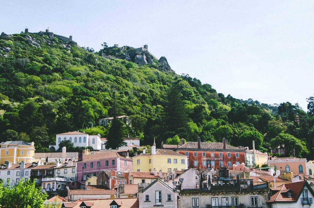 schoenmaker_portugalblog-21.jpg