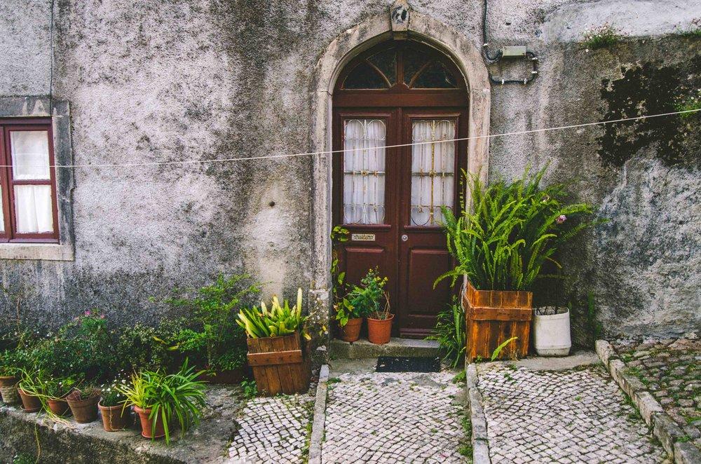 schoenmaker_portugalblog-34.jpg