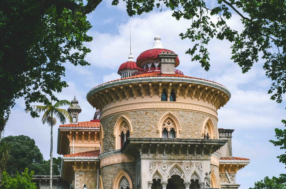 schoenmaker_portugalblog-39.jpg