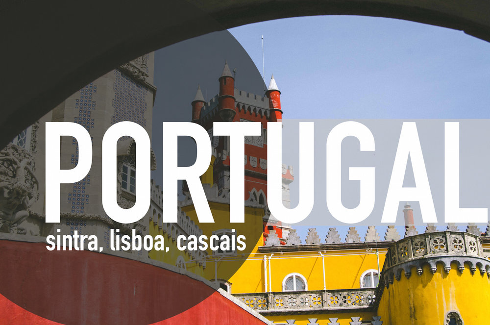 portugal-header-web.jpg