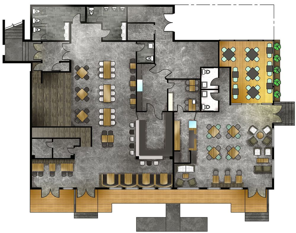 Pubfloorplan copy.jpg