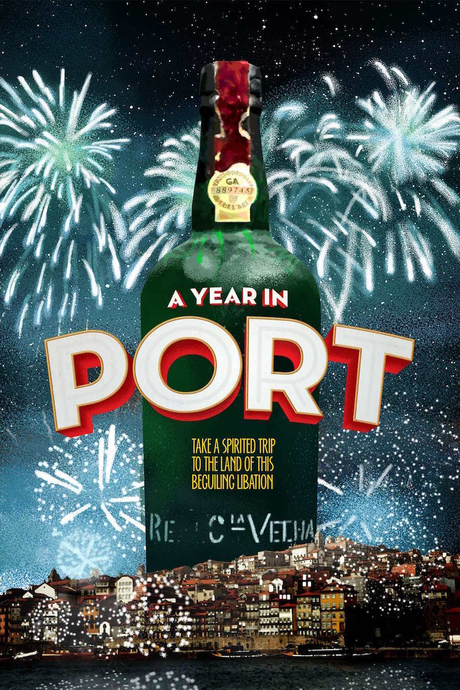 a_year_in_port_poster_web copy.jpg