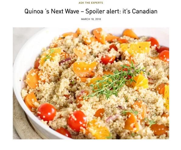quinoa+image.jpg