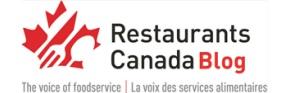 Rest+Canada+logo.jpg
