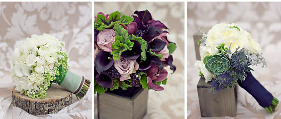 Bouquets 5.jpg