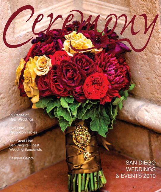 7 - Ceremony 2010 Cover copy.jpg