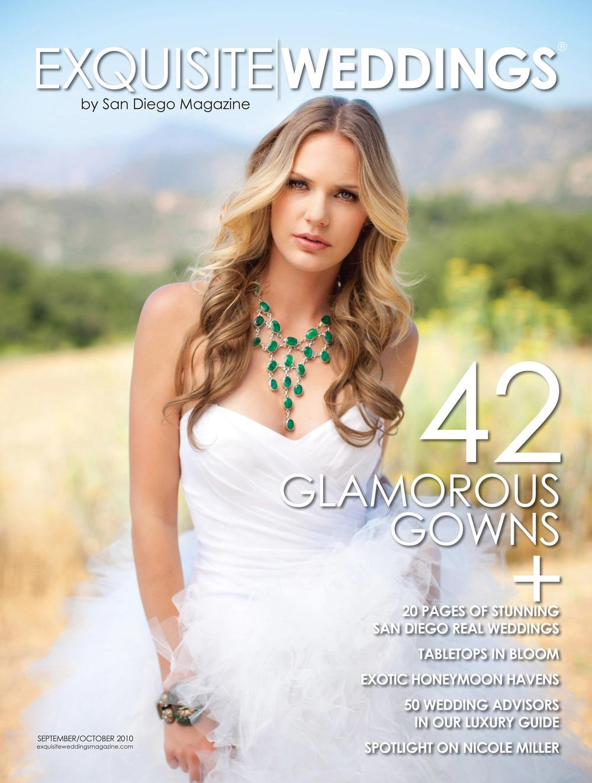 5 - EW 2010 Cover.jpg