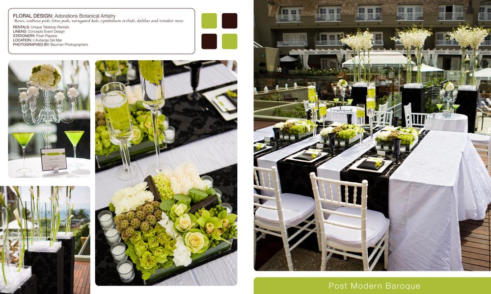 SD09-Adorations-tabletops.jpg