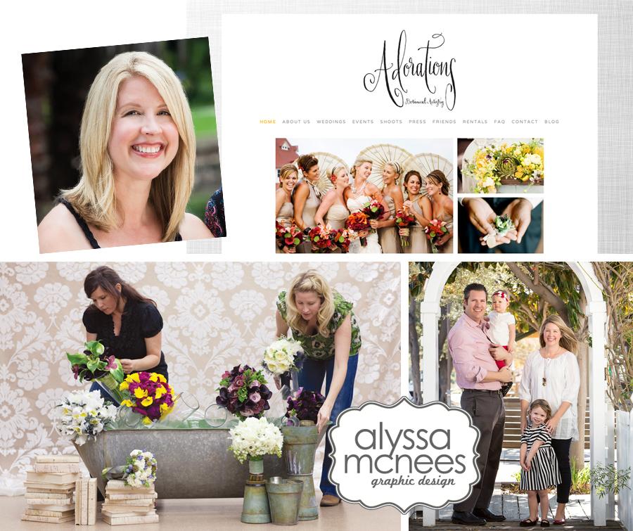 Alyssa McNees.jpg