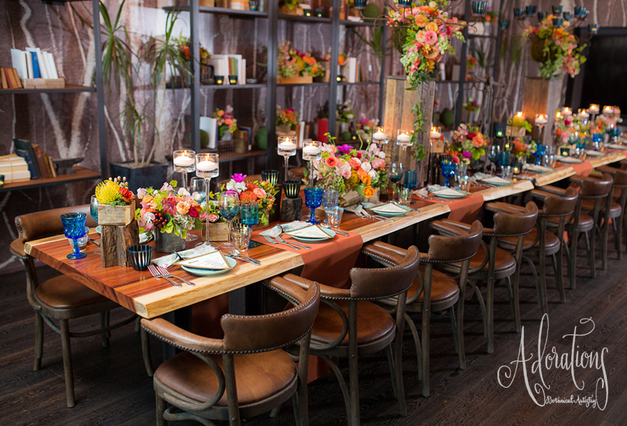 Brian Malarkey S Green Acre Restaurant Featured With