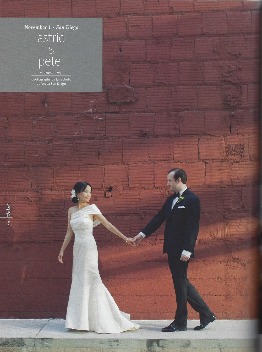 Astrid and Peter Knot Feature Page 1.jpg