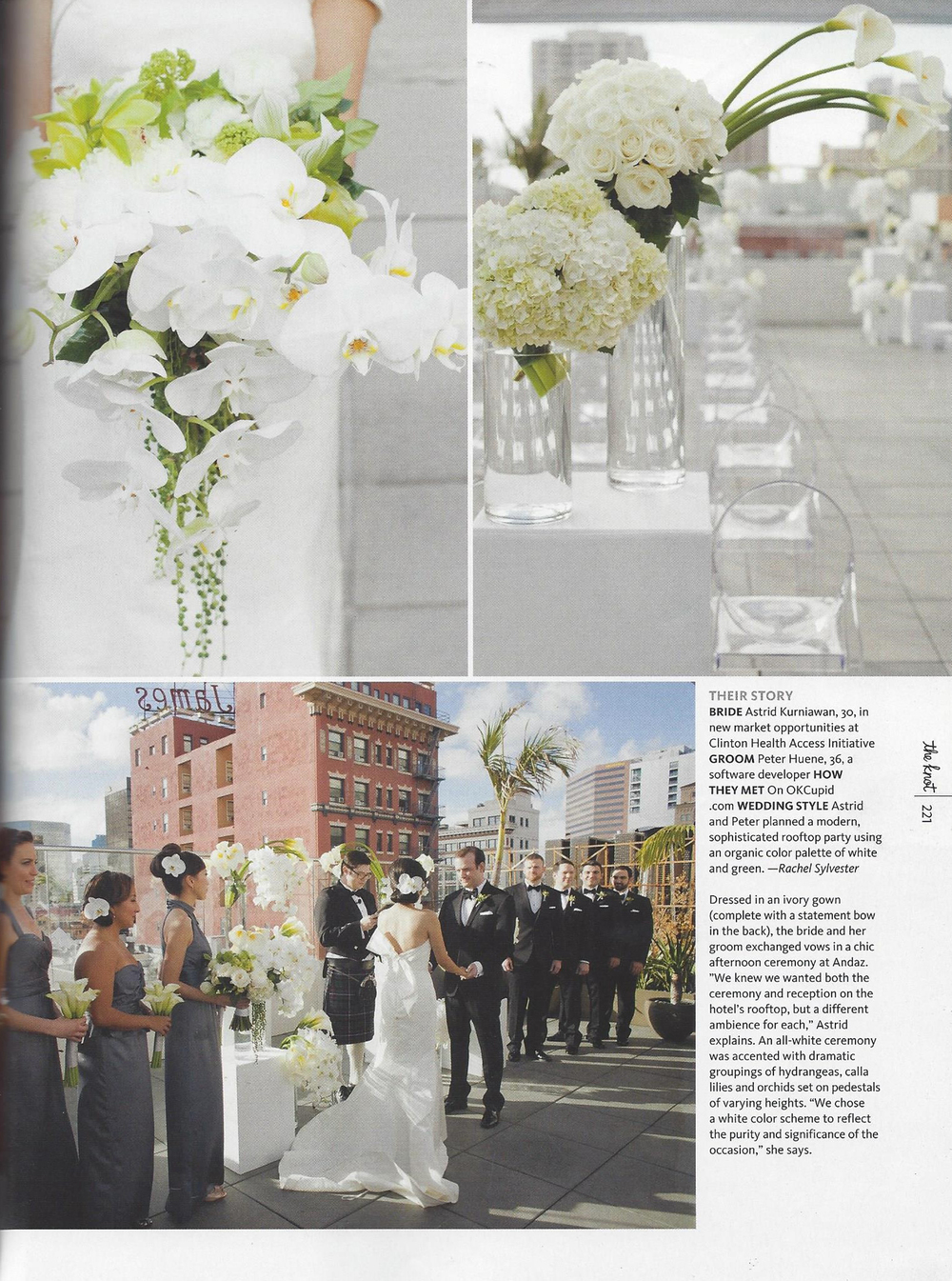 Astrid and Peter Knot Feature Page 2.jpg