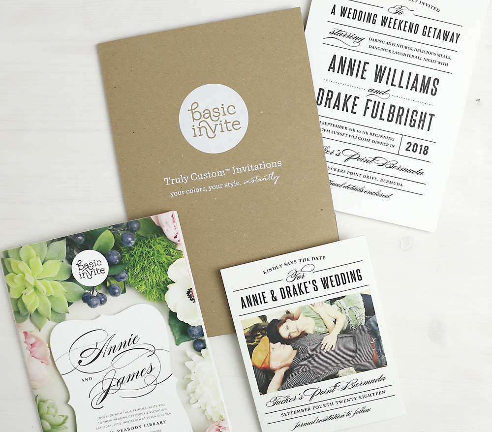 773bbbb50ee5 ... show you just how important details are and how all of your wedding  vendors can work in sync to create a perfectly curated wedding from start  to finish.