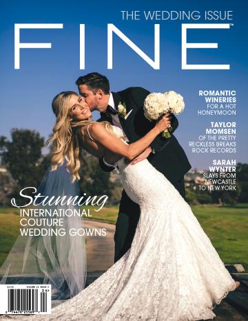 FINE magazine 4_17 1.jpg