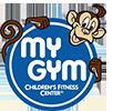 My Gym copy.png