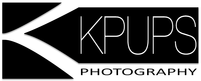 Kpups Photography