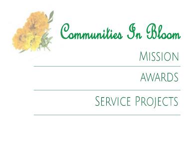 Communities-In-Bloom-Box.jpg