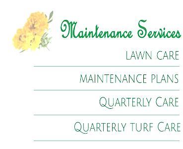 maintenance-services-box.jpg