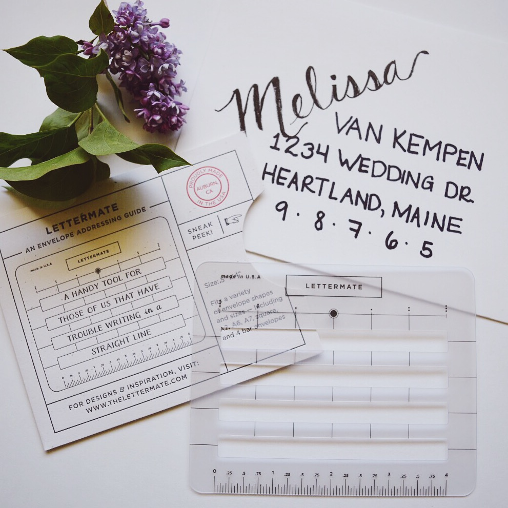 how-to-more-easily-address-wedding-invitations