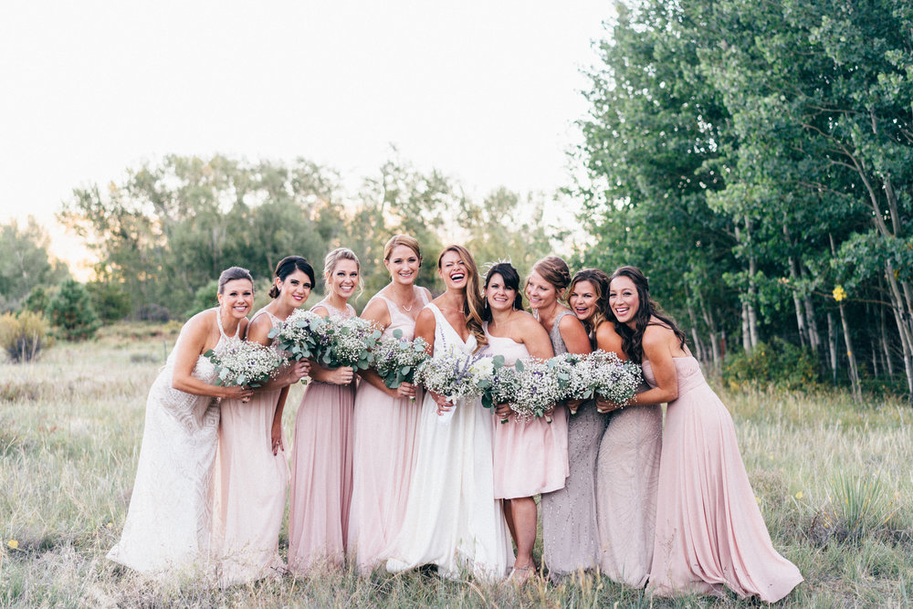 S+A_BridalParty (22 of 75).jpg