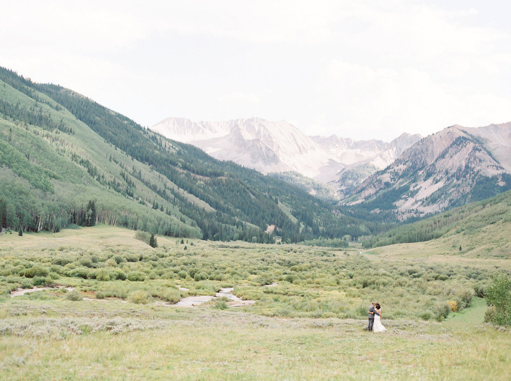 Top-Colorado-Wedding-Film-Photographer-1