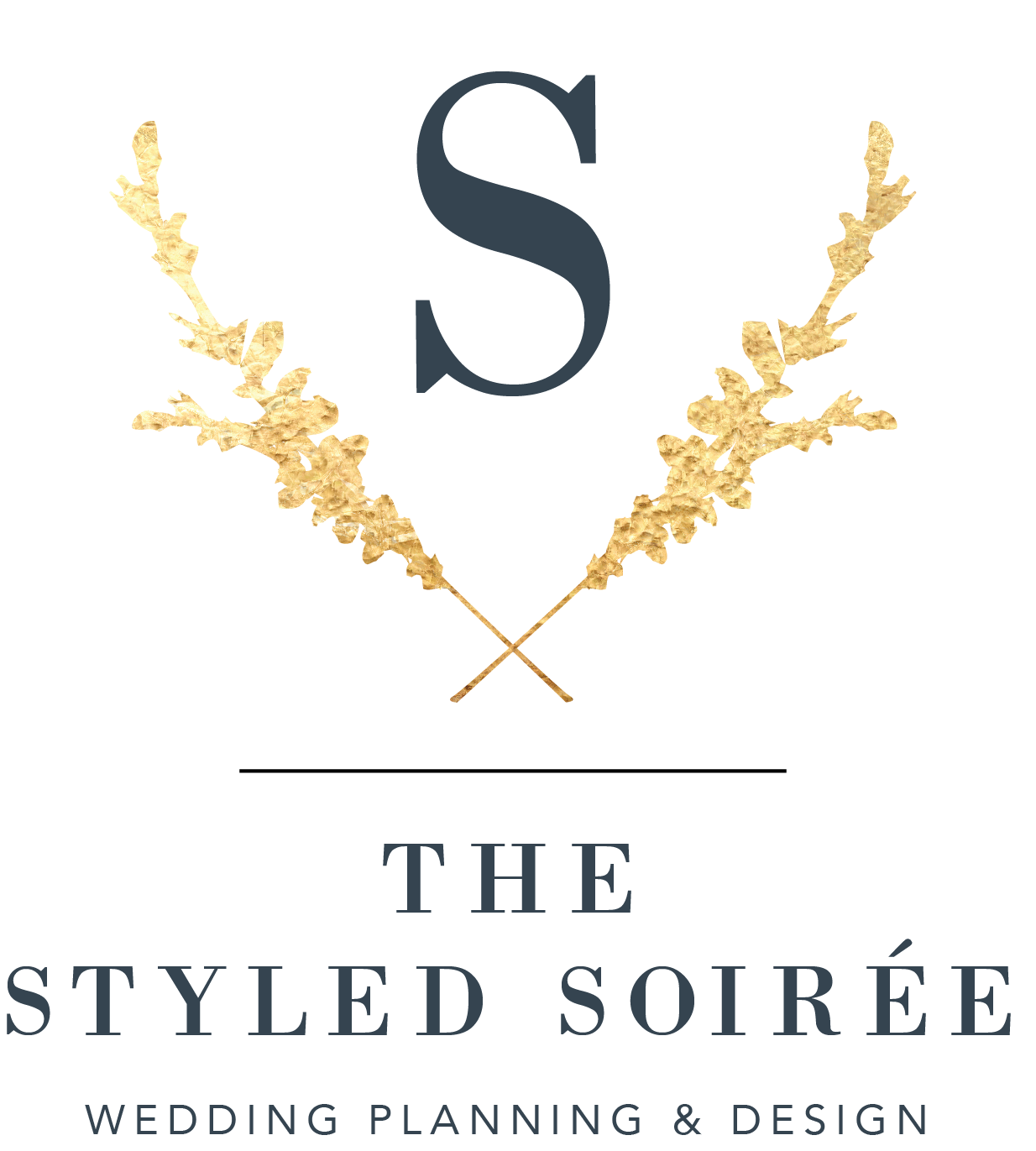 The Styled Soirée | Colorado Wedding Planning and Design