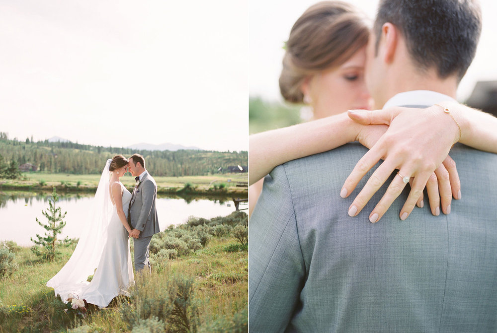 Sophisticated-Devils-Thumb-Ranch-Wedding-Colorado-14.jpg